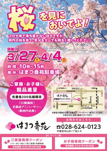 20210327_hamatsu_sakura.jpg