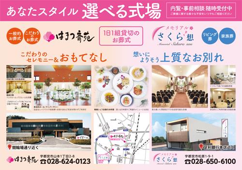 20200204_hamatsu_sakura_omote.png