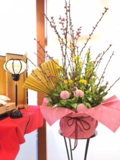 sakura14.JPGのサムネール画像のサムネール画像